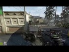 V�deo Call of Duty: Black Ops 2: Jonmikelta98 - Black Ops II Game Clip - Rebota, rebota en Standoff
