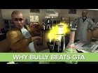 V�deo: Why Bully is Still Better Than GTA (And Why We Need Bully 2)