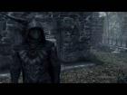 Video: Como cambiar de aspecto en Skyrim