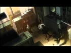 V�deo: High School Of The Dead 1x02 [HD] [Castellano]