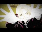 V�deo: Fullmetal Alchemist Brotherhood OST-Sorrowful Stone [EXTENDIDA]