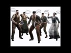V�deo: The Evil Within | Cr�tica