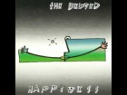 V�deo: Beloved - Happiness - Don't You Worry