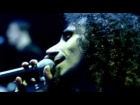 V�deo: System Of A Down - Hypnotize