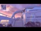 "V�deo: ""Fast & Dangerous"" - Black Ops 2 - Edit #1"