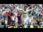 V�deo: Real Madrid 3-1 Barcelona | Goles | 25/10/2014 | COPE | El Cl�sico
