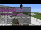 Vdeo: Minecraft Tutorial - Trampas de TNT