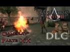 V�deo: Assassin's Creed II Gameplay # 20 DLC �La hoguera de las vanidades Parte 1 - HD 720