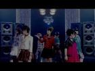 V�deo: Berryz Koubou - Dakishimete Dakishimete