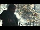 V�deo: Tr�iler The Walking Dead - Regreso 9 de febrero en FOX