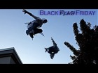 V�deo Assassin's Creed 4: Assassins Creed 4 Black Friday Parkour