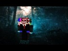V�deo: Un D�a En Minecraft #4 | �Como se Hace una Espada?