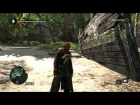 Assassin�s Creed 4 Black Flag PC - Localizaci�n Tesoros Enterrados Misteriosa, Tulum y Jiguey