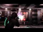 Dead Space 2 Tesoro Peng