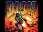 V�deo: Doom E1M1 Theme (metal version)
