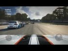 V�deo: Grid 2 Gameplay Golf Mustang Focus HD1080P / PS3 Xbox 360 Crash Drift