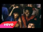 Vdeo: Michael Jackson - Thriller