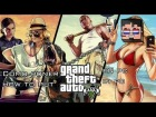 V�deo Grand Theft Auto V: Como poner el Grand Theft Auto V en PC/how to put Grand Theft Auto V in PC