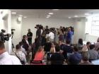 V�deo: Rueda de Prensa del Consejo de Coordinaci�n de Podemos. 6 de Julio