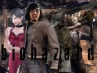 V�deo: Resident Evil 4 Capitulo 1 Parte 1