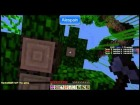 V�deo Minecraft: Presentaci�n The Walls