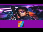 El MiniAn�lisis de Far cry 3: Blood Dragon