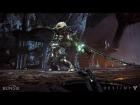 V�deo Destiny Cap�tulo 3: Los Fosos de Invocaci�n - Asaltos de Destiny