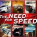Grupo: Grupo Need for speed