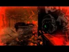 Vdeo: Metro Last Light Espaol - PC Gameplay 3
