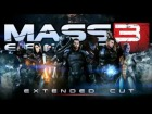 Vdeo: [ ME 3 Soundtrack ] An End, Once And For All - Extended Cut Soundtrack.