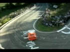 V�deo: WRC - Gravel for Breakfast.