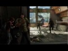 V�deo The Last of Us: The Last Of Us� | Extended Story Red Band Trailer