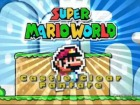 V�deo: Super mario world ost full soundtrack
