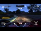 V�deo: DRIVECLUB� Pro Trophy Gameplay - Parte 3/3