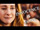 V�deo: Innocence is gone | divergent