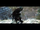V�deo Assassin's Creed 4: Assassin's Creed 4 Black Flag homenajeado por la cr�tica (Tr�iler Oficial) [ES]