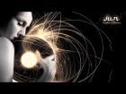 V�deo: Thomas Bergersen - Final Frontier (Interstellar Trailer #3 Music)