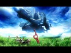 V�deo: Xenoblade Chronicles Music - Gaur Plain