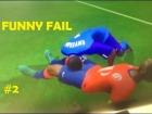 V�deo FIFA 14 FIFA 14 | FUNNY FAIL COMPILATION #2 | DjMaRiiO