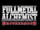 V�deo: Fullmetal Alchemist: Brotherhood All Openings Full Version (1-5) (Lyrics as subtitles)