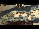 V�deo Shogun 2: Total War �Como desbloquear unidades y como obtener veteranos? / Shogun 2 Total War