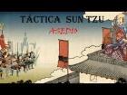 V�deo Shogun 2: Total War T�ctica Sun Tzu - Asedio