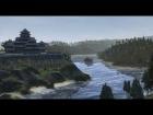 V�deo Shogun 2: Total War Batalla de Nagashima (1574) / Batallas Historicas Shogun 2 / HD / #4