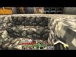 Minecraft Serie Hardcore // Granja #10 c/ Alesby11