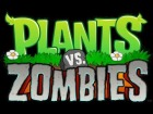 V�deo Plants vs. Zombies A Ver Que Tal - Plants Vs Zombies - Analisis en Espa�ol