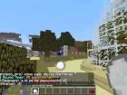 V�deo Minecraft: Headshot Pa ti ! - Jugando Paintball Con Messirrey y Nueva intro!