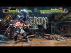 V�deo: Killer instinct - Shadow Jago Ranked (60fps)