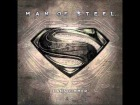 V�deo: Hans zimmer - man of steel (2013) - official theme