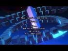 V�deo: Hyperdimension Neptunia Re;Birth 3 - Introducci�n