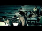 V�deo: Korn - Thoughtless